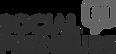 logo-socialpreneurs-quer-1_bearbeitet.pn