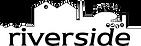 Logo - Riverside-cutout.png