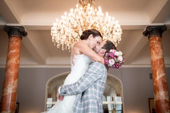 Vision Inspires Weddings_3.jpg