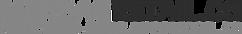 Merbag_Holding_logo.svg_bearbeitet.png
