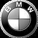 BMW_Logo_bearbeitet.png