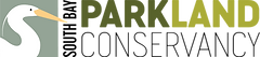 Green SBPC LOGO CMYK.png