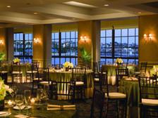 Portofino-Bayside-Ballroom-1024x683.jpg