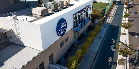 bay-club-king-harbor-1024x512.jpg