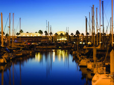 Portofino-Marina-1024x681.jpg