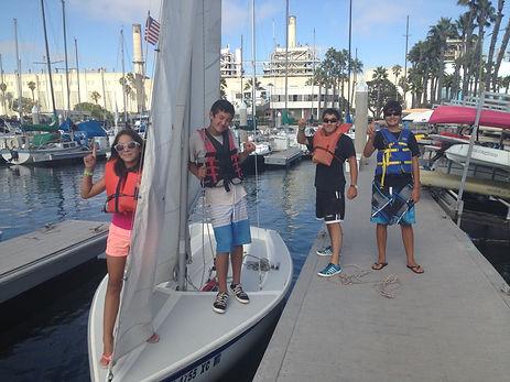 sailing-kids.jpeg