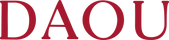 DAOU_Logotype_Red_CMYK.png