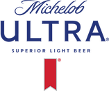 Ultra logo stacked.png