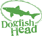 Green – Edited.png