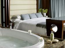 Shade-Hotel-1024x375.jpg