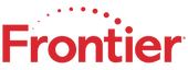 Frontier logo_Red.png