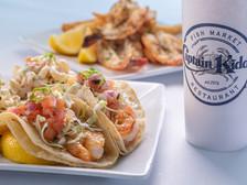 Shrimp Tacos-06.jpg