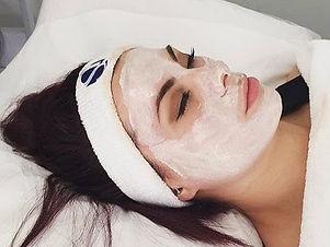 Spa Treatments and Facials