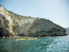 Portofino-Adventure-Center.jpg
