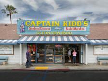 5Captain Kidds.jpg