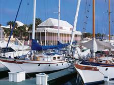 Portofino-Marina-2.jpg