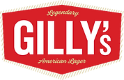 MORE_Gillys_Logo__Primary_FC_RGB.png