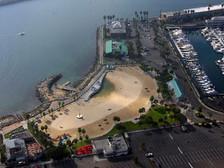 Seaside-Lagoon-1024x636.jpg