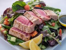 Ahi Tuna Salad-01.jpg