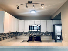 Kitchen-scaled.jpeg