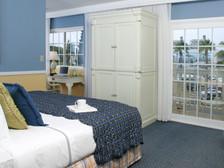 Portofino-Room.jpg