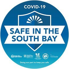Safe in the South Bay Badge@3x.png