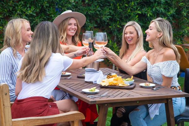 20200913 Beer Garden Ladies-7946.jpg