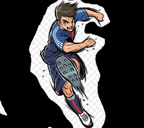 kisspng-football-player-clip-art-england