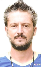 manservisi png.png