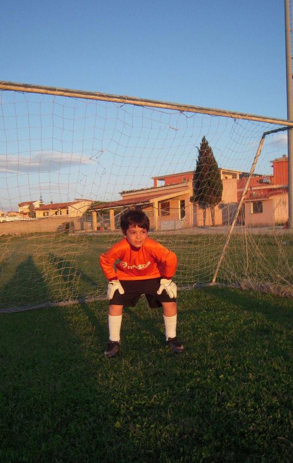 Valledoria, 2013