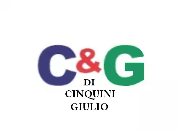 C & G