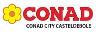 CONAD CASTELDEBOLE.jpg