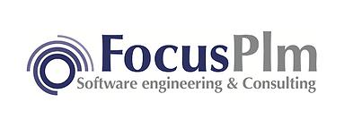 Focus Plm.png