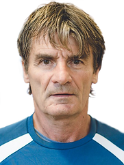 gianni-piacentini png.png