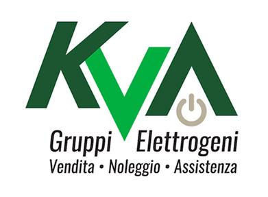 KV.png