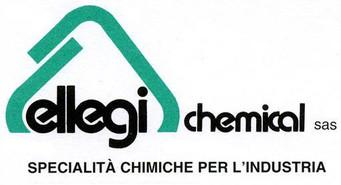 Ellegi Chemical