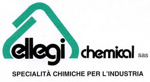 Ellegi Chemical