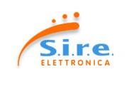 s.i.r.e. elettronica