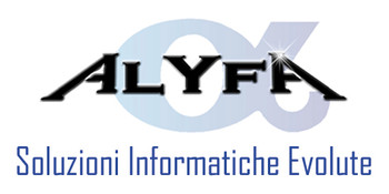 Alyfa