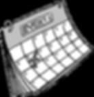 Calendar_200_206.png