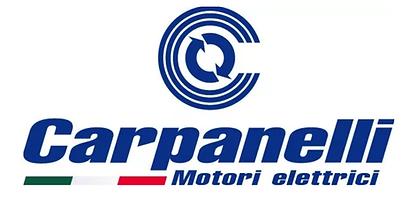 Carpanelli.png