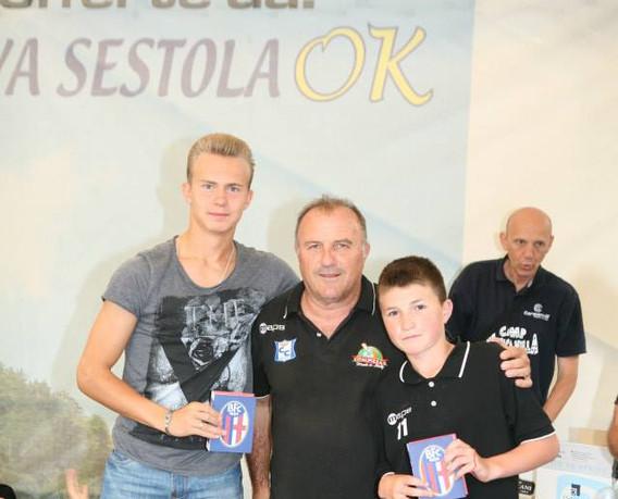 Sestola, 2014.jpg