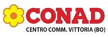 CONAD VITTORIA.jpg