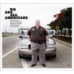 We-are-all-Americans