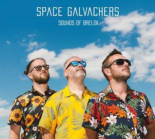 SPACE-GALVACHERS-POCHETTE-WEB.jpg