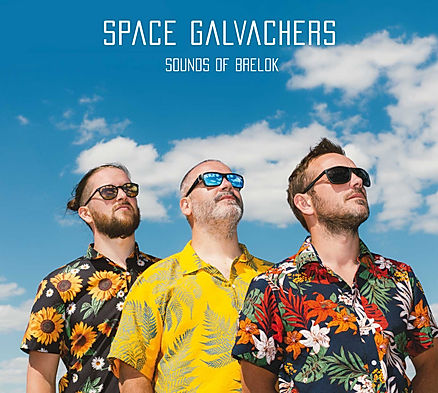 SPACE-GALVACHERS-POCHETTE-WEB.jpg