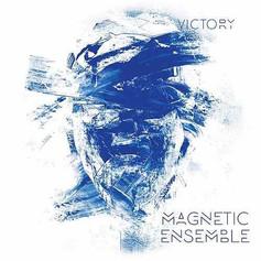 Magnetic Ensemble EP victory
