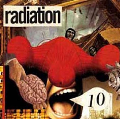 RADIATION10