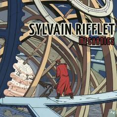 Sylvain Rifflet Mechanics