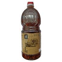 масло соево-кунжутное 625 мл.jpg
